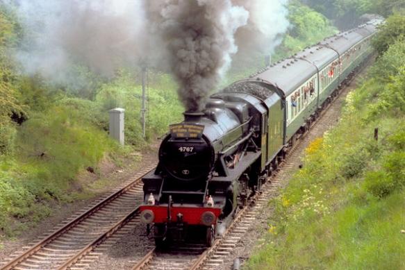 railway_photo.jpg