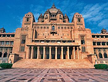 umaid-bhavan-palace-hotel-jodhpur.jpg