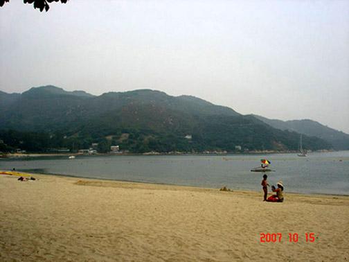 beach_small_0145.jpg