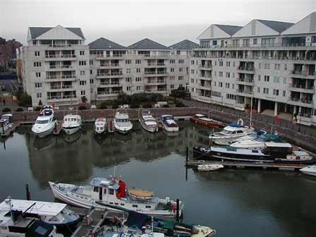chelsea_harbour_marina-7.jpg