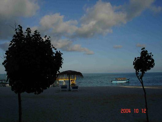 agatti-beach-resort-lakshadweep-view1.jpg