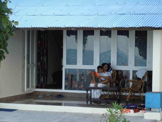agatti-beach-resort-seafacing-room-balcony.jpg