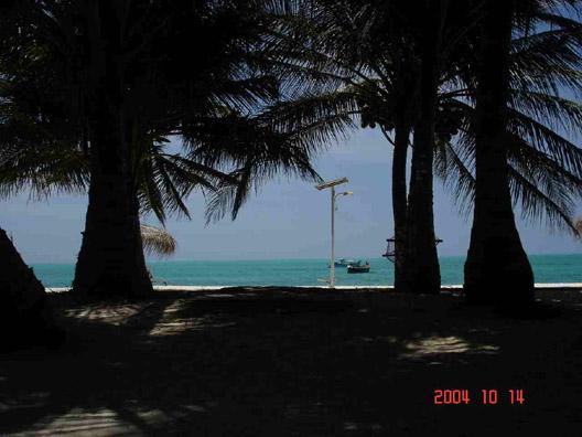 agatti-lakshadweep-beach-view.jpg