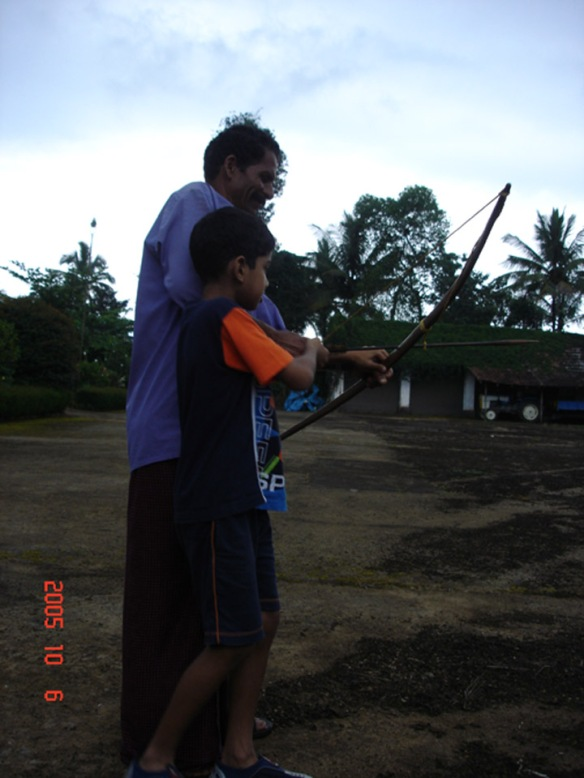 archery_lessons_small.jpg