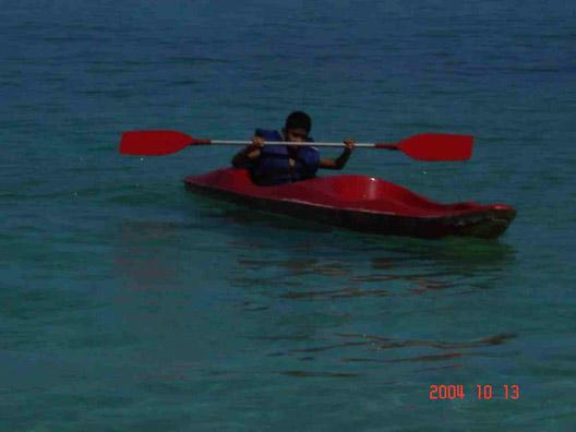kayak-agatti-lagoon-lakshadweep1.jpg