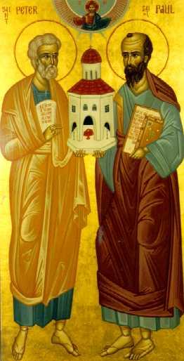 patriarch_of_antioch_eastern_christianity.jpg