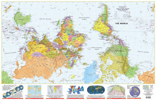 world-map-upside-down-view-photo-picture3.jpg