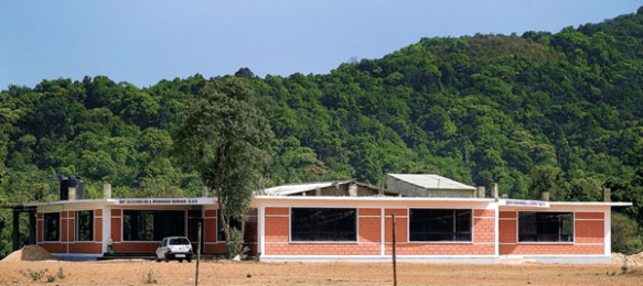 agumbe-school.jpg