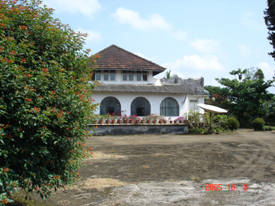 kerala-wayanad-estate-house-photo-picture.jpg