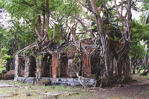 ross-island-andaman-old-building-photo-picture.jpg