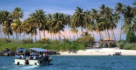 st-marys-island-ferry-udupi-photo-picture.jpg