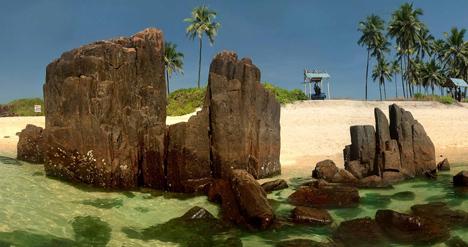 st-marys-island-rocks-lagoon-udupi-karnataka-malpe.jpg