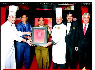 times-food-guide-launch-award-ceremony-bangalore.jpg