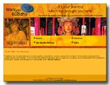 buddha_micr0site_incredible_india_.jpg