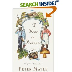 peter-mayle-a-year-in-provence.jpg
