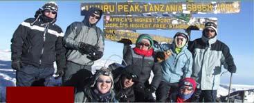 climbing_mount_kilimanjaro.jpg