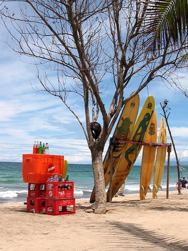 bali_photo_beach_surfboard